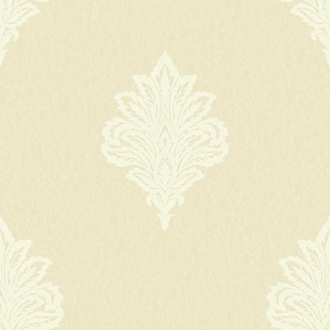 Американские обои York,  коллекция Shimmering Topaz, артикулEM3816