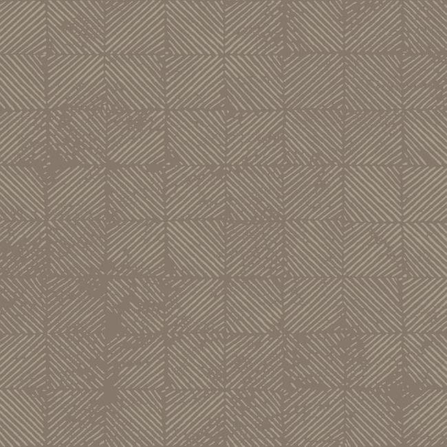 Американские обои York,  коллекция Ronald Redding - Sculptured Surfaces III, артикулRX6660