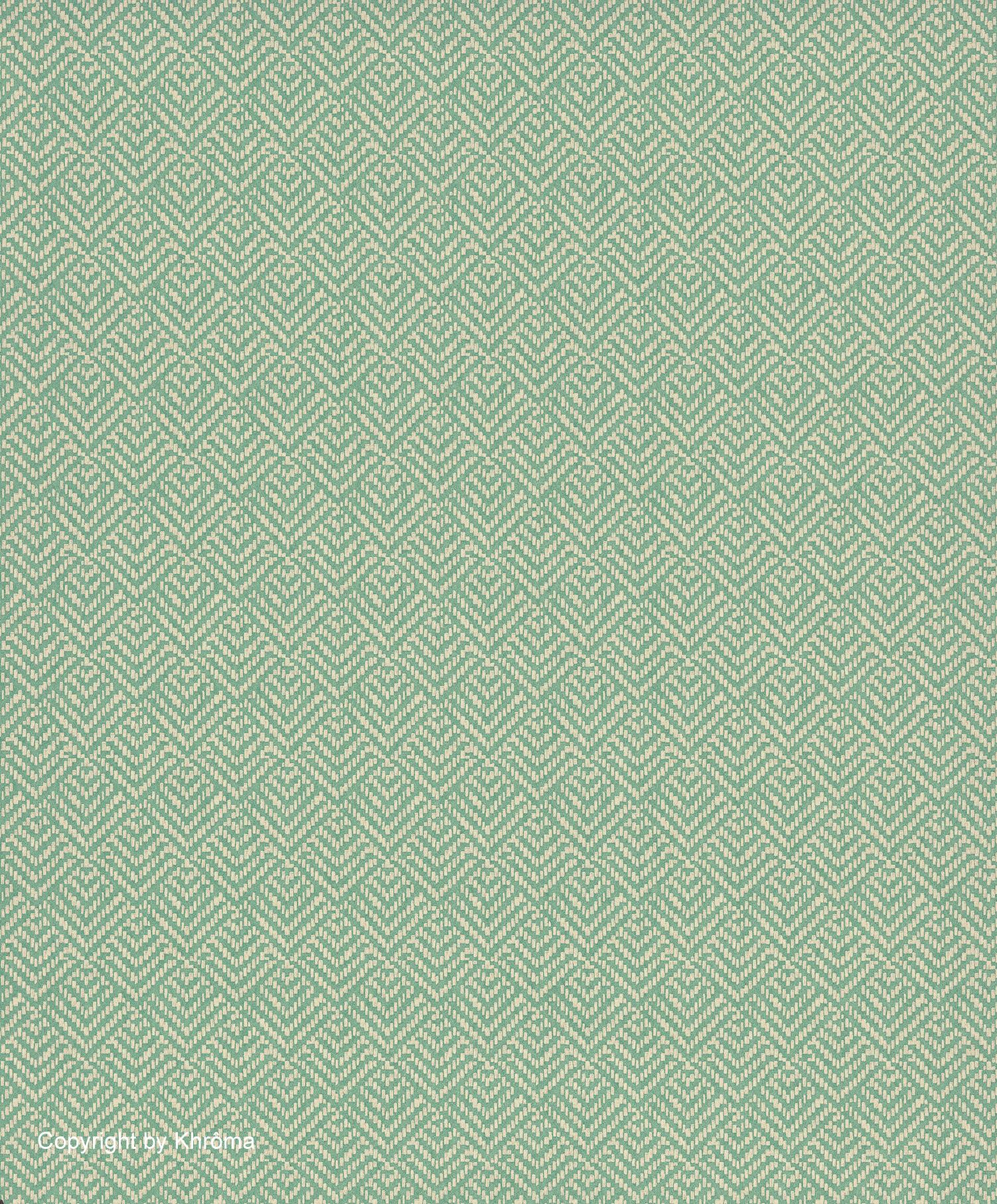 Бельгийские обои Khroma,  коллекция Oxygen, артикулOXY304