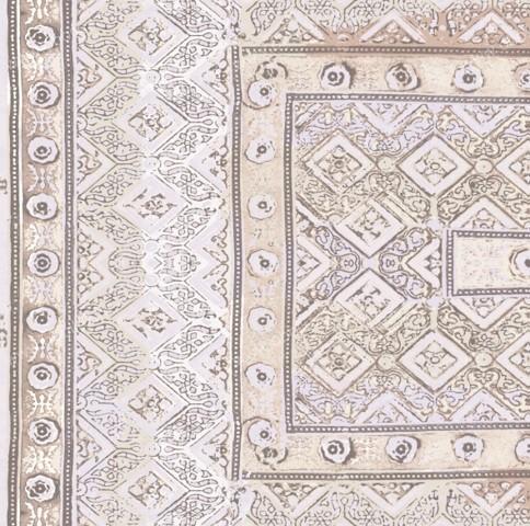 Французские обои Elitis,  коллекция Foulards, артикулVP68301