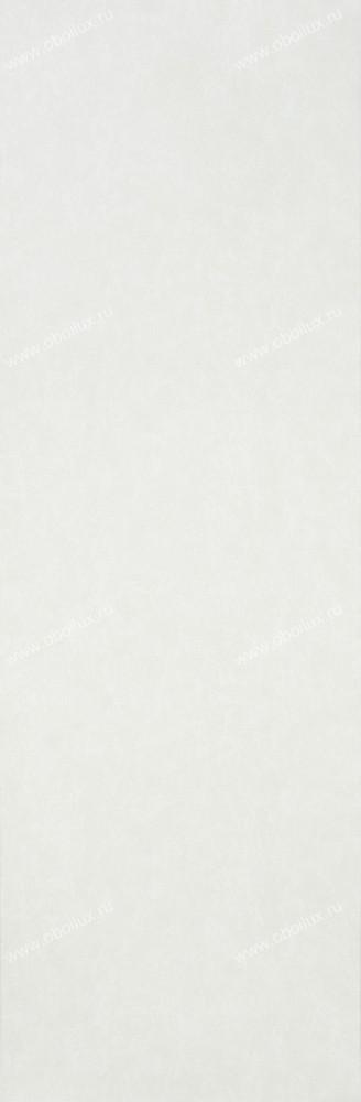Английские обои Designers guild,  коллекция Amrapali, артикулP575/01