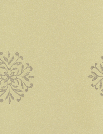 Английские обои GP & J Baker ,  коллекция Threads, артикулEW15005-790
