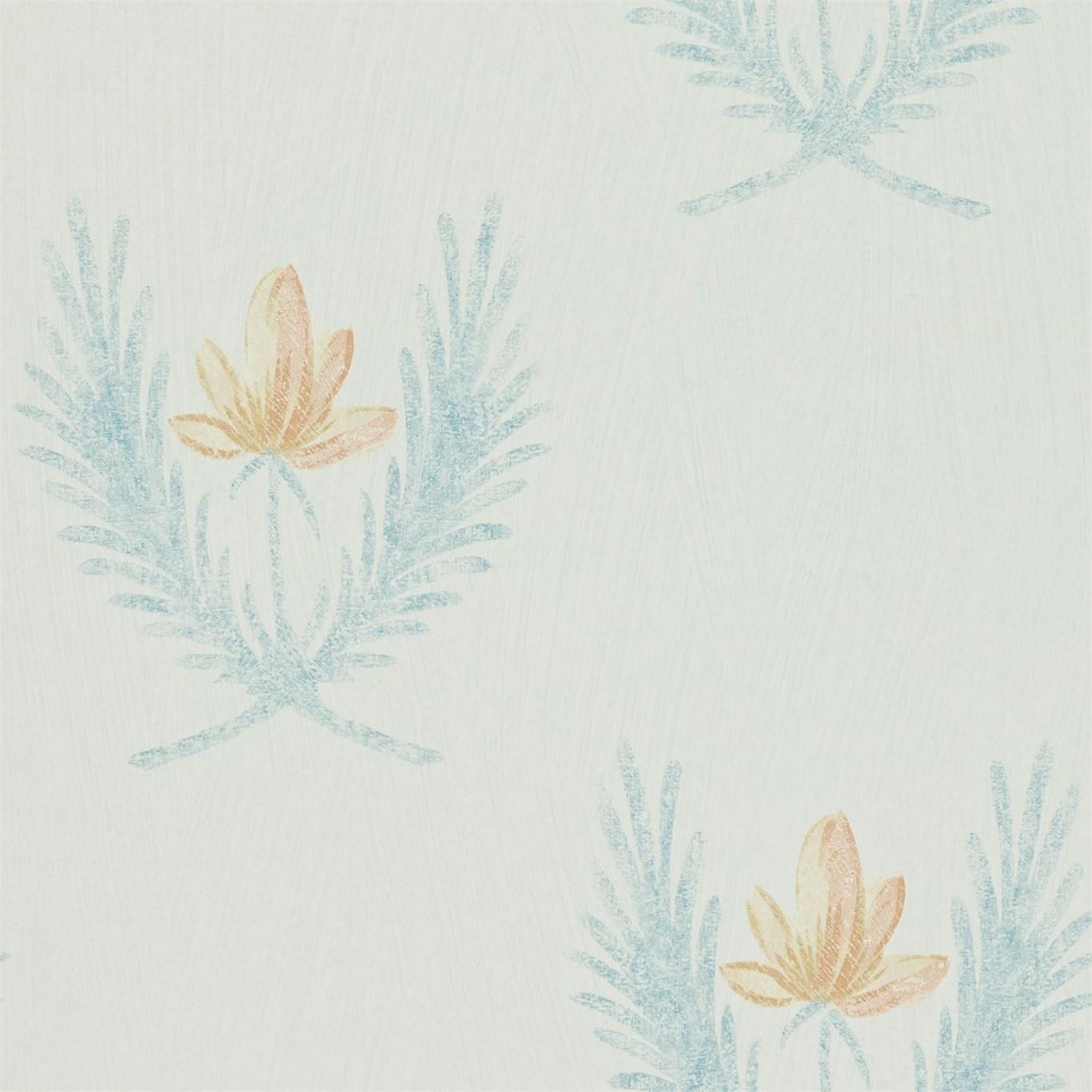 Английские обои Zoffany,  коллекция Gustavus, артикулGUV03004