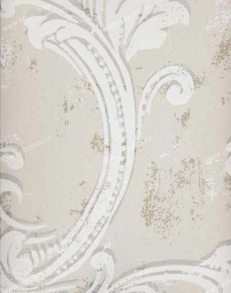 Американские обои Wallquest,  коллекция Villa Vecchia, артикулLG31507