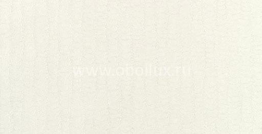 Бельгийские обои Hookedonwalls,  коллекция Glorious Revolution, артикул13206