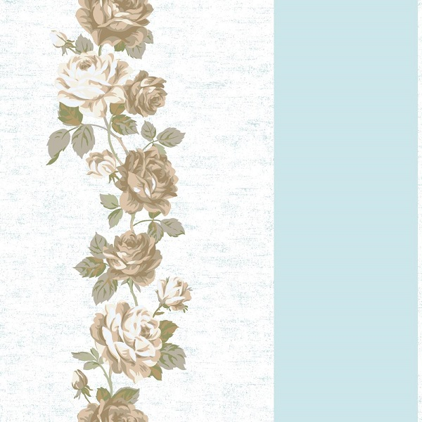 Американские обои York,  коллекция Luminous Lavender, артикулED3268