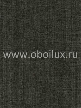 Английские обои Zoffany,  коллекция Nijinsky, артикулnij04007