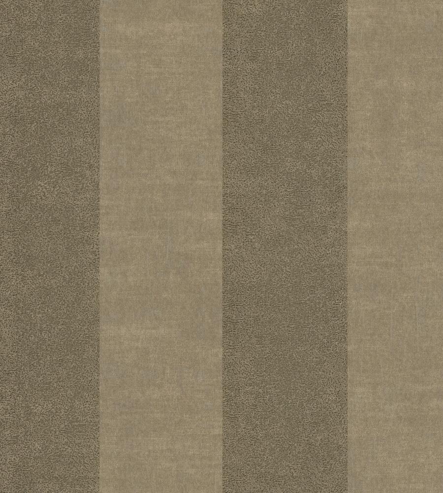 Французские обои Casamance,  коллекция Loggia, артикул73290327