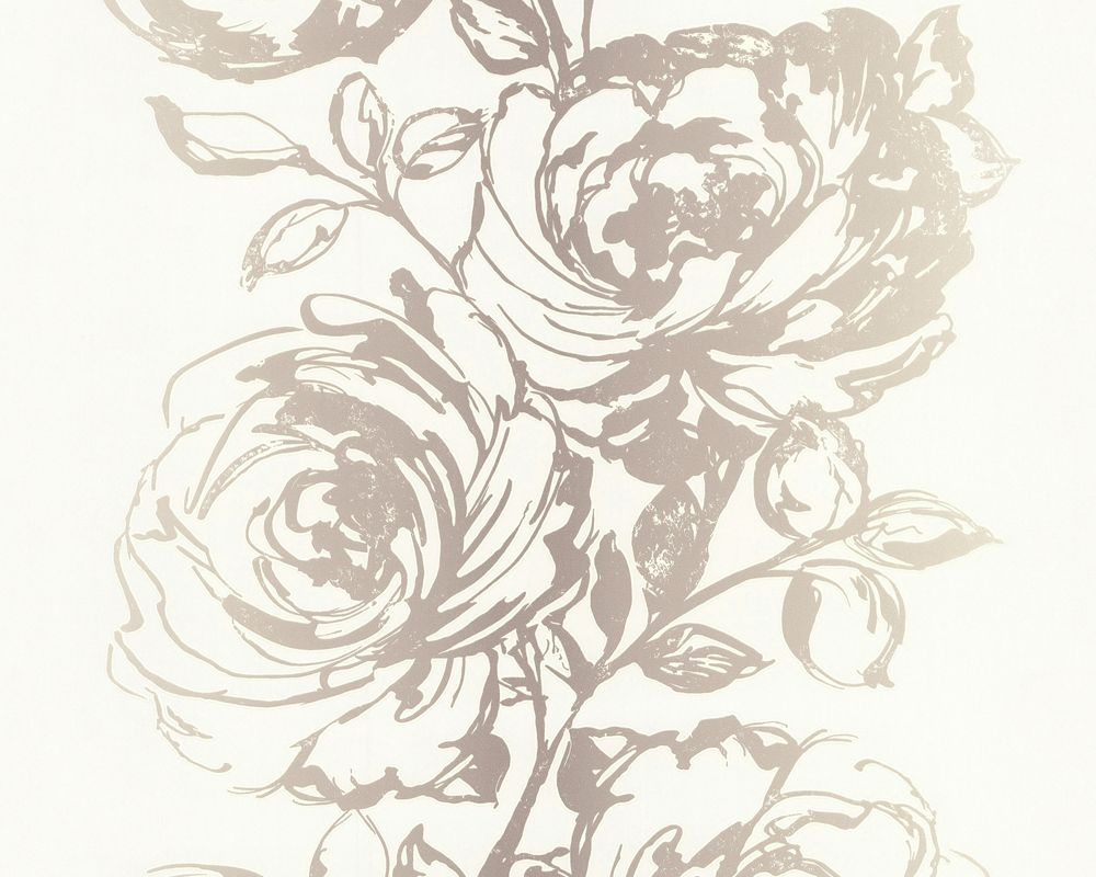 Немецкие обои A. S. Creation,  коллекция Esprit 7, артикул2645-41