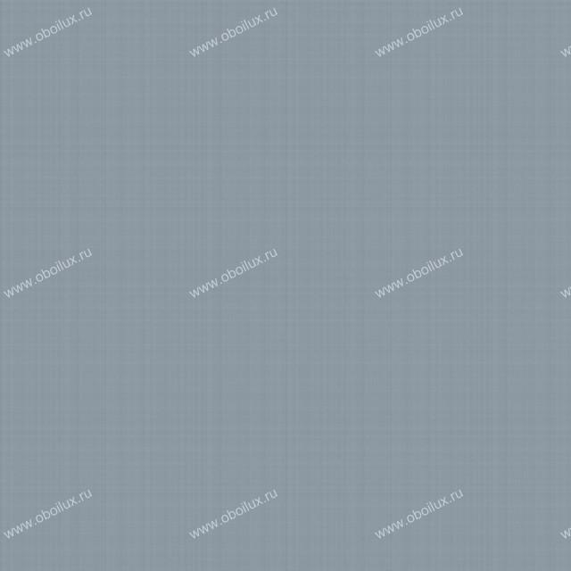 Французские обои Caselio,  коллекция Mix & Match, артикулMXA56266208
