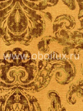 Английские обои Zoffany,  коллекция Nureyev, артикулnup06003