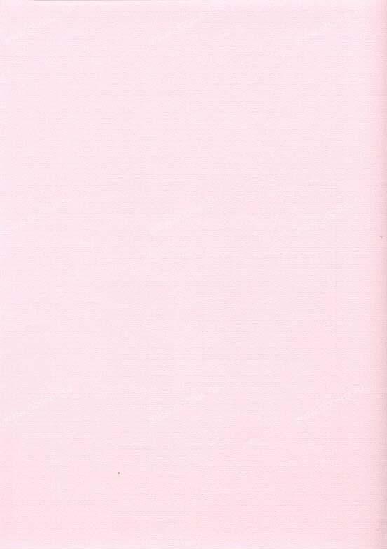 Французские обои Lutece,  коллекция Tartine et Chocolat, артикул13054733