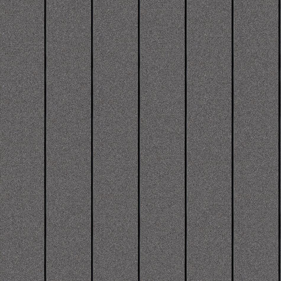 Российские обои ID Wall,  коллекция Loft, артикулID096026