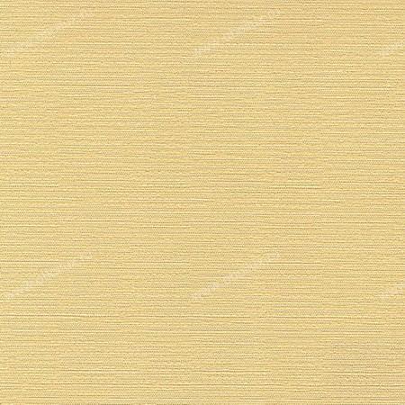 Итальянские обои Arlin,  коллекция Rassegna off White, артикулRASSEGNA-7FRT