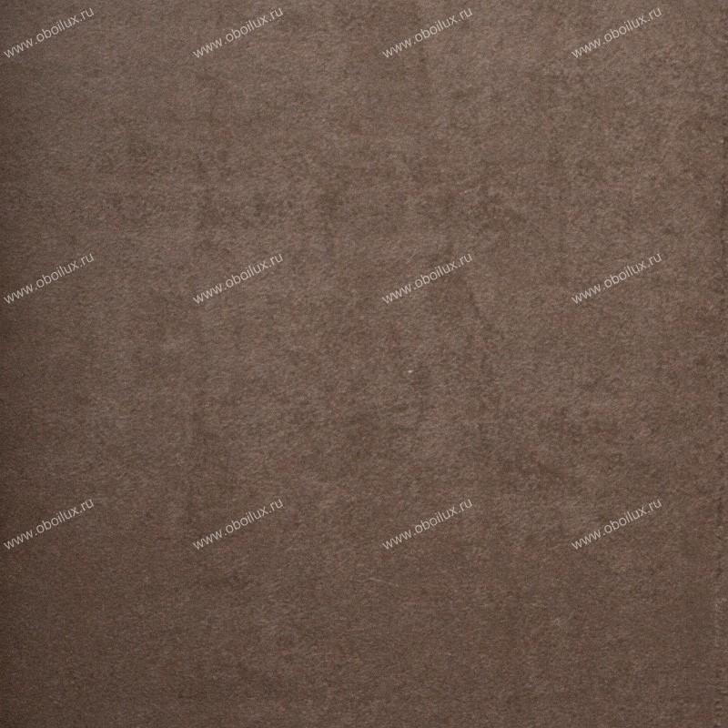 Обои  Eijffinger,  коллекция Carte Blanche, артикул302074