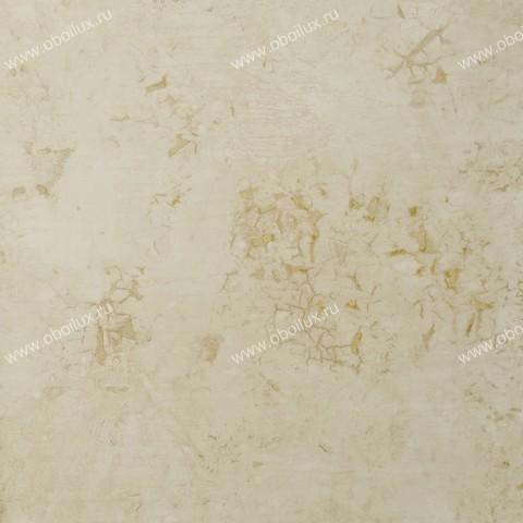 Американские обои Prospero,  коллекция Regents Park, артикулRT-82707