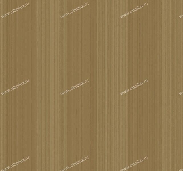 Американские обои Wallquest,  коллекция Veneto, артикулcm41709