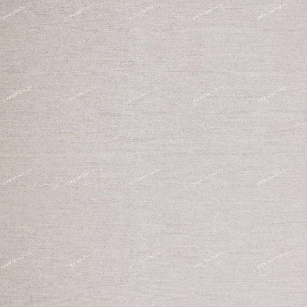 Французские обои Camengo,  коллекция Paloma, артикул72220515