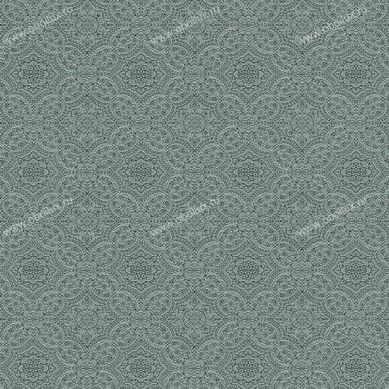 Бельгийские обои Arte,  коллекция Basalt, артикул74154