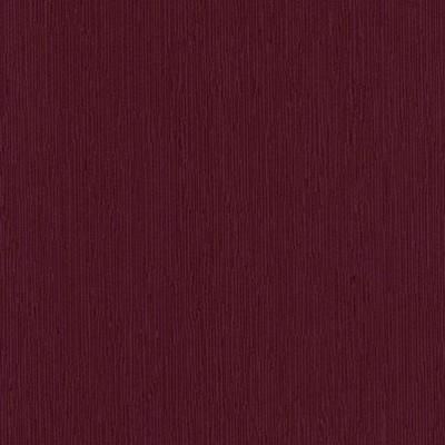 Немецкие обои Marburg,  коллекция Coloretto Stripes And Plains, артикул54212