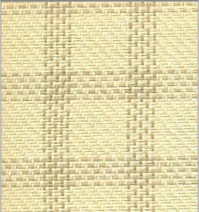 Российские обои Natural Wallcoverings,  коллекция Natural Wallcoverings, артикулDZ08606