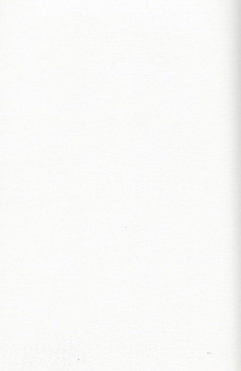 Немецкие обои Marburg,  коллекция Luigi Colani, артикул76971