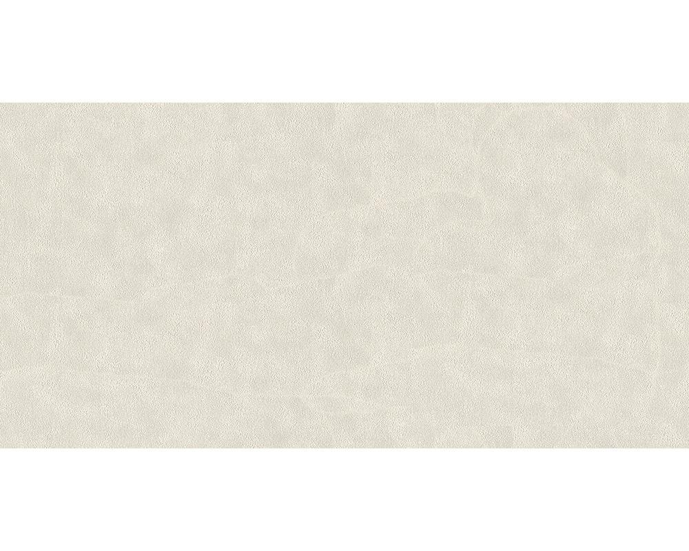 Немецкие обои A. S. Creation,  коллекция Speranza, артикул95644-3
