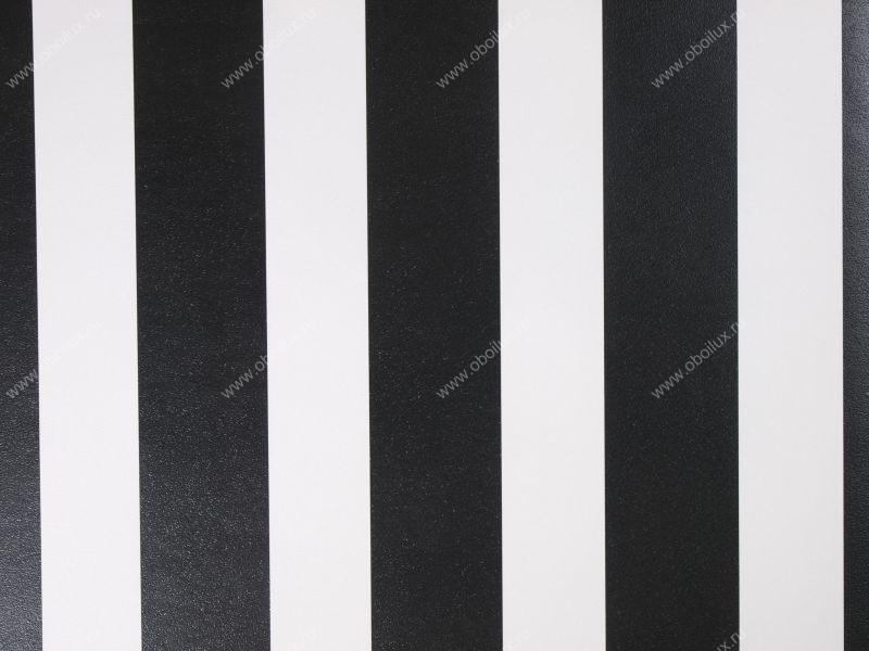 Обои  Eijffinger,  коллекция Black & White, артикул397636