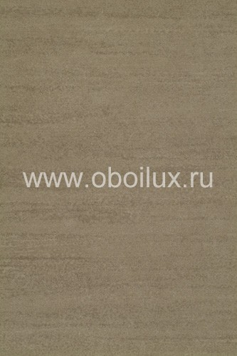 Бельгийские обои Omexco,  коллекция Silver & gold, артикулsga114