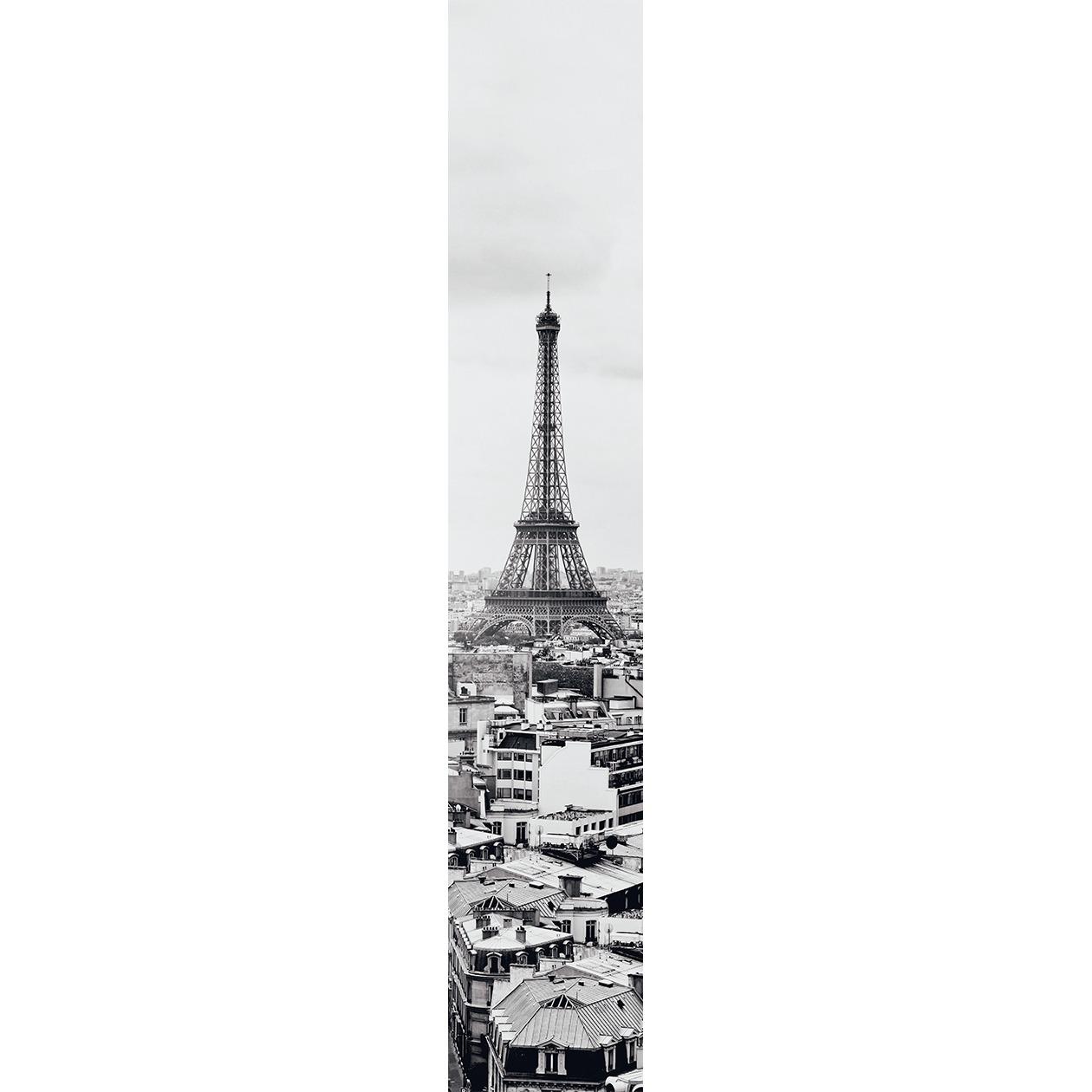 Французские обои Caselio,  коллекция Accent, артикулACE67188000
