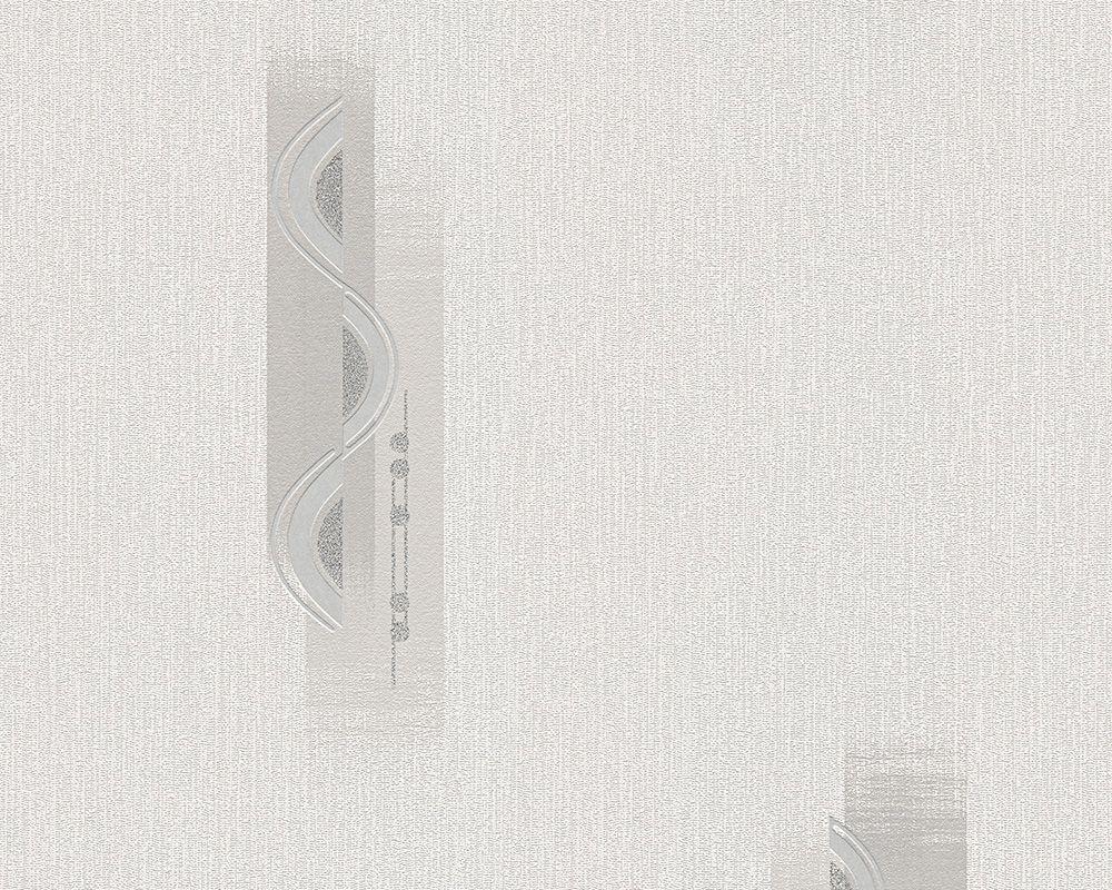 Немецкие обои A. S. Creation,  коллекция Bahamas, артикул95462-1