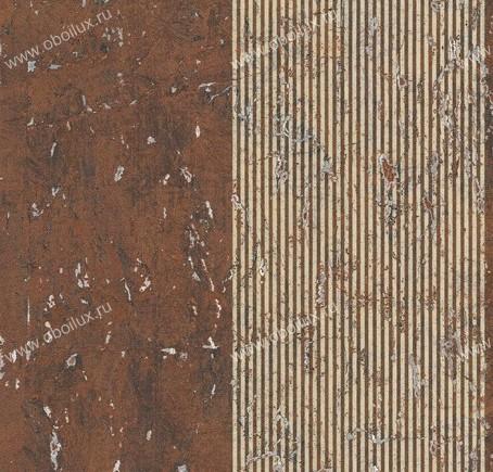 Обои  Cosca,  коллекция Traditional Prints, артикулL5048