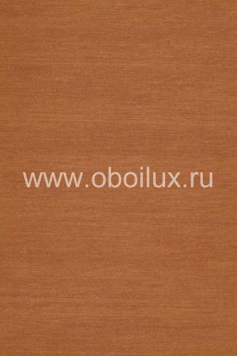 Бельгийские обои Omexco,  коллекция Topaz, артикулtza241