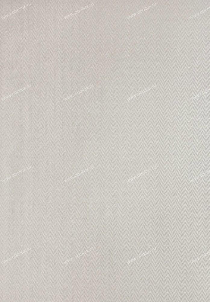 Американские обои Thibaut,  коллекция Menswear Resource, артикулT1062