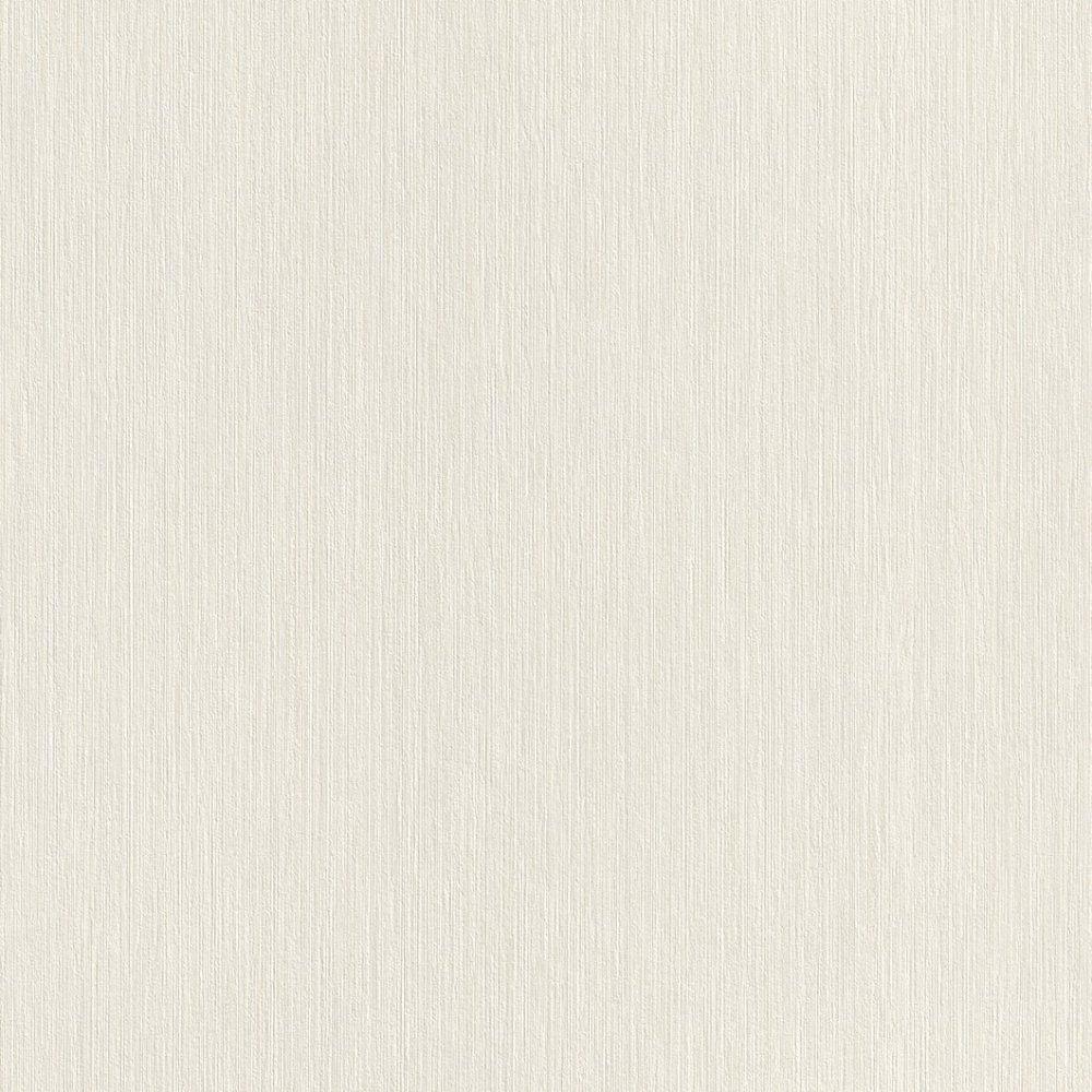 Немецкие обои Rasch,  коллекция Perfecto IV, артикул783605