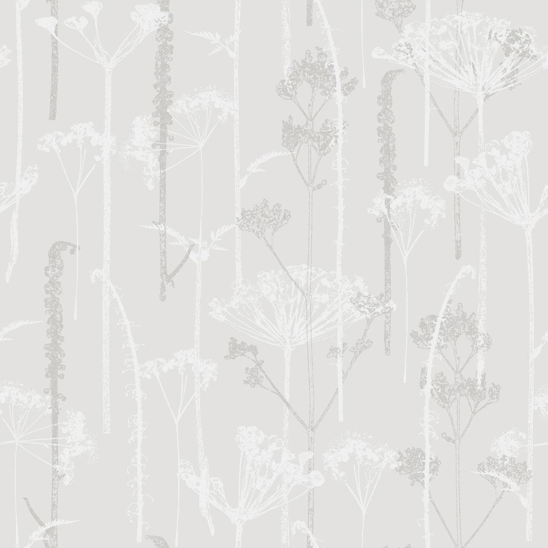 Шведские обои Borastapeter,  коллекция Borosan EasyUP 2014, артикул37708