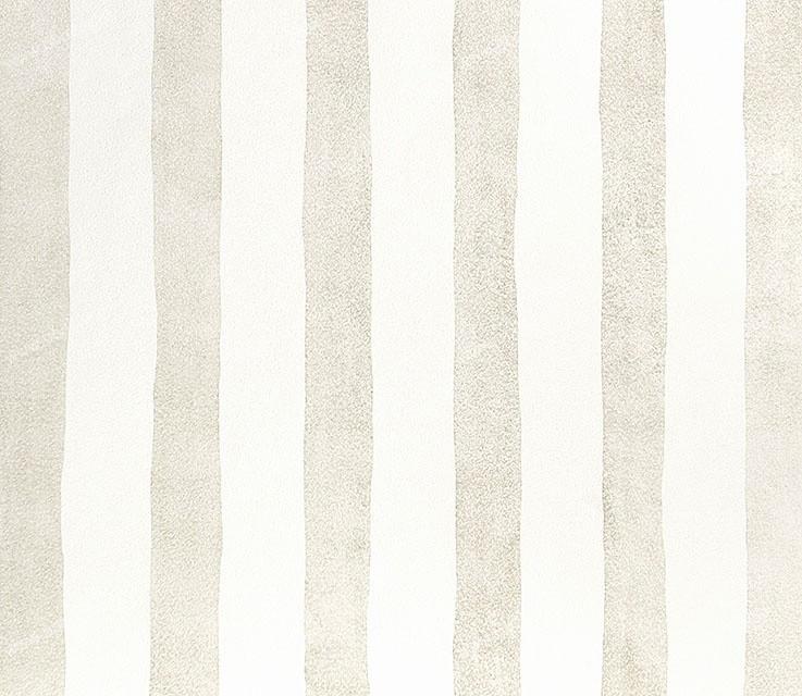 Обои  Eijffinger,  коллекция Yasmin, артикул341760