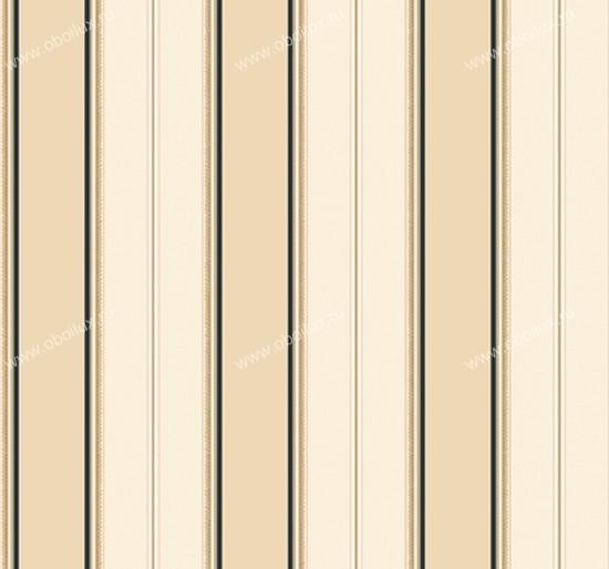 Американские обои York,  коллекция Ronald Redding - Archives First Edition, артикулDV3815