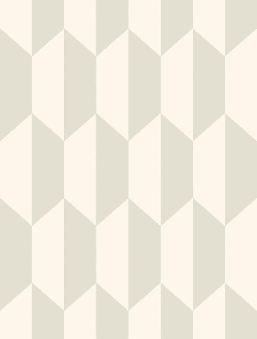 Английские обои Cole & Son,  коллекция Geometric II, артикул105/12052