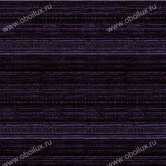 Французские обои Elitis,  коллекция Azzurro, артикулVP743-06