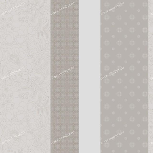 Французские обои Caselio,  коллекция Mix & Match, артикулMXA56211115
