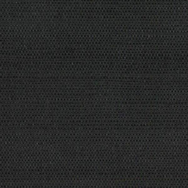 Американские обои York,  коллекция Carey Lind - Menswear, артикулAB2195