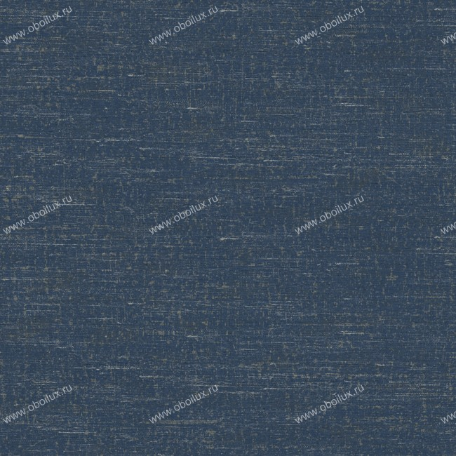 Американские обои York,  коллекция Carey Lind - Rhythm & Hues, артикулRC3798