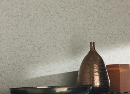 Французские обои Texdecor,  коллекция Kyoto, артикул90412015