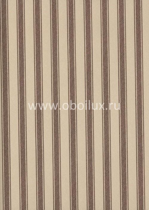 Американские обои Ralph Lauren,  коллекция Stripes and Plaids, артикулPRL-022-06