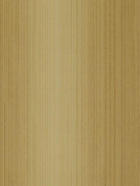 Американские обои Wallquest,  коллекция Sandpiper Studios - New Elegance, артикулSD71401