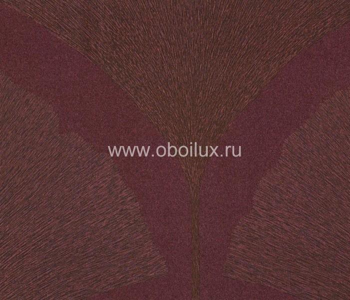 Бельгийские обои Arte,  коллекция Bark Cloth, артикул37303