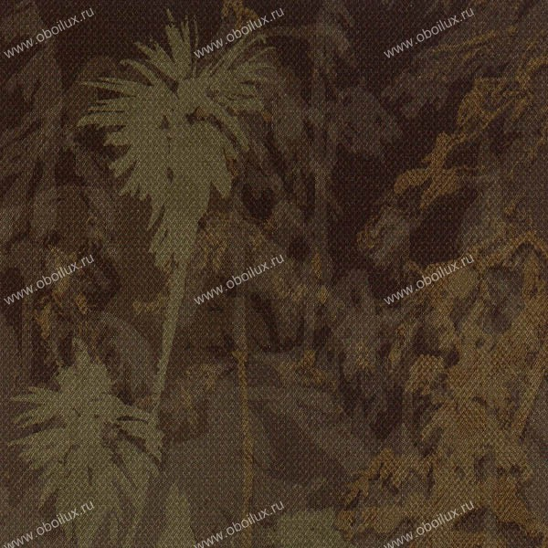 Испанские обои Tres Tintas,  коллекция Heritage, артикулM2061-2
