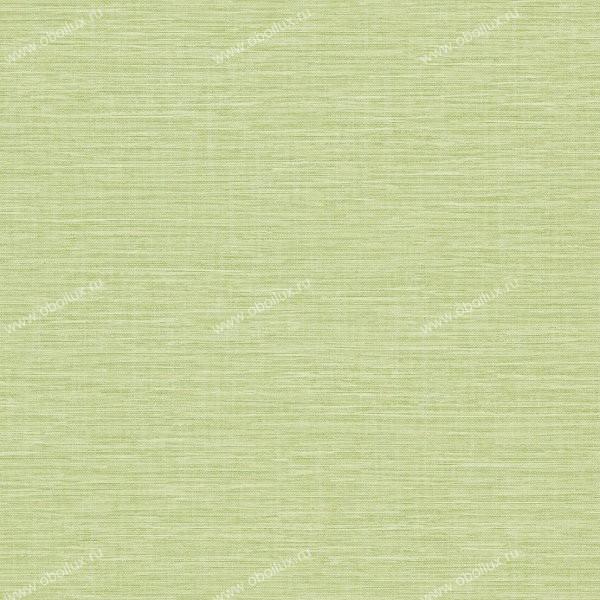 Английские обои Harlequin,  коллекция Delphine, артикул110326