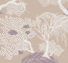 ОБОИ ISIDORE LEROY HERITAGE арт. 6240 5 03